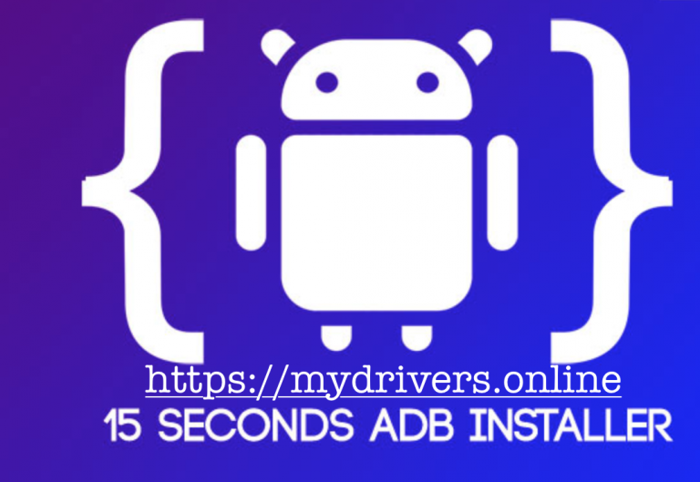 15 Seconds ADB Installer Latest Download Free
