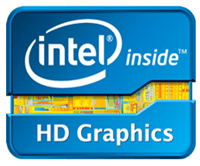 Intel HD Graphics 5000 Driver Download Free