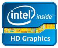 Intel HD Graphics 5000 Driver Download Free