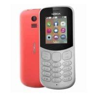 Nokia 130 USB Driver Download Free