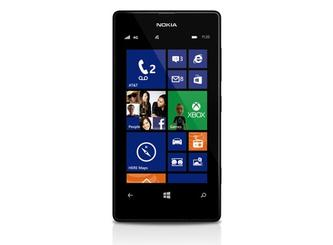 Nokia Lumia 520 USB Driver Latest Download Free
