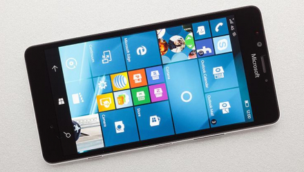 Nokia Lumia 950 USB Driver (Latest) Download Free