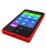 Nokia X USB Driver Download Free