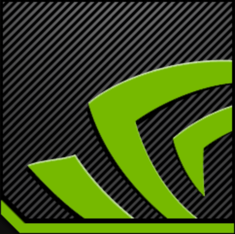 Nvidia Game Ready Driver (GeForce) Download Free