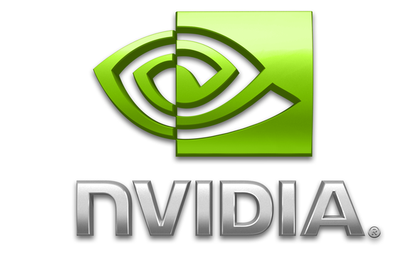 Nvidia Sound Driver Free Download For Windows
