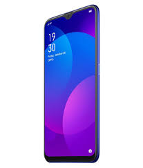 Oppo F11 Pro USB Driver Latest Download