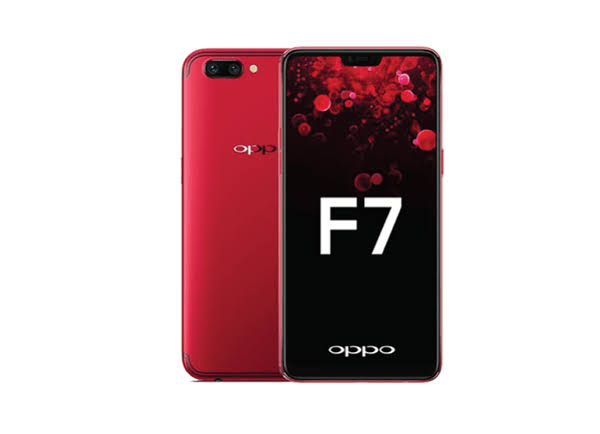 Oppo PC Suite Latest Download Free