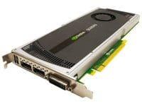Nvidia Quadro K4000 Driver Latest Download Free