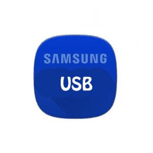 Samsung ADB Drivers Windows 10 Download Free