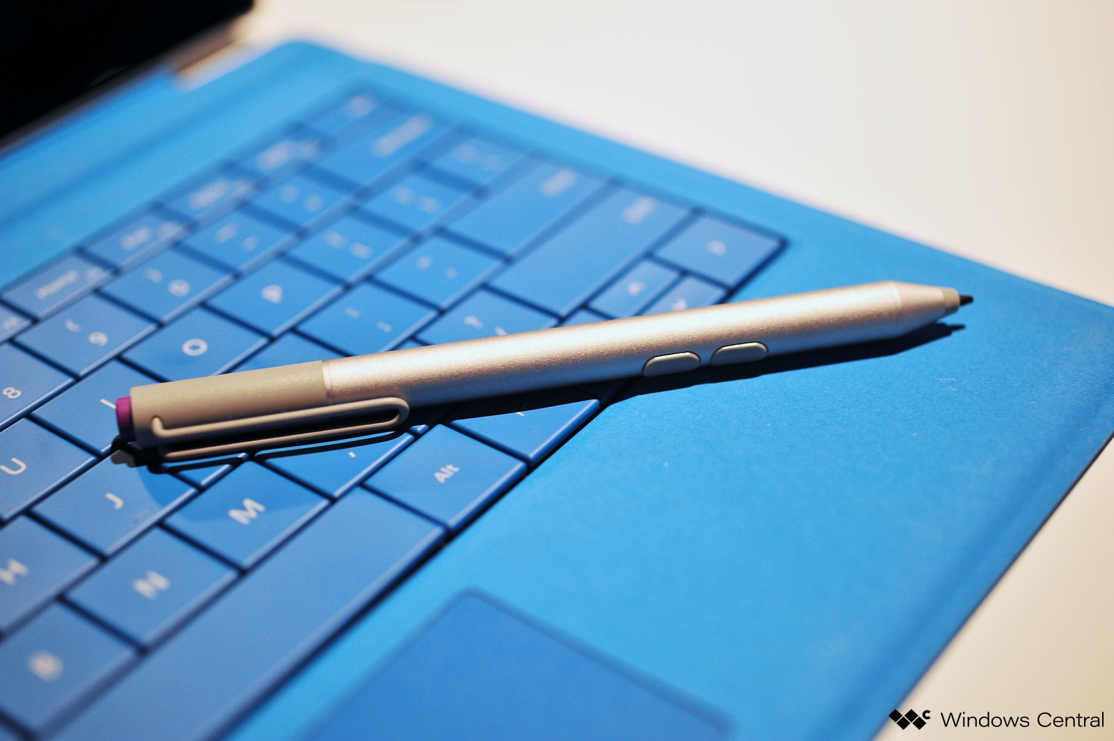 Surface Pro 3 Pen Driver Download Free