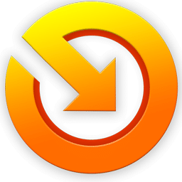 TweakBit Driver Updater Latest Download Free