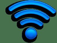 WiFi Driver Windows 10 Download Free