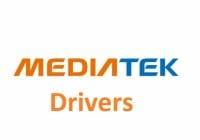 Download MTK (MediaTek) Driver For All Mobiles Free