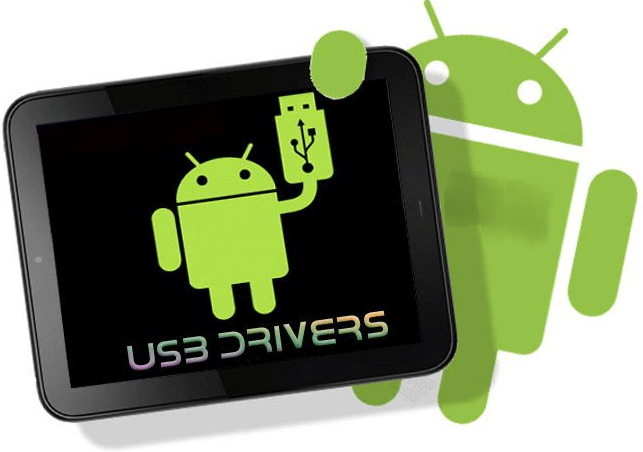 HTC Fastboot USB Driver Latest Download Free