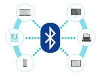 Bluetooth Driver For Windows 10 (Lenovo)