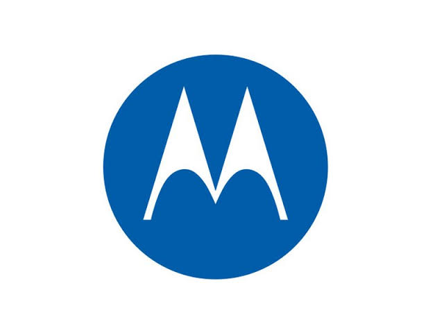 Motorola Fastboot Drivers Latest Download