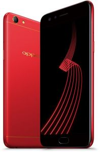 Oppo F7 USB Driver Download Free