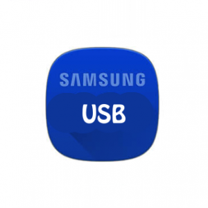 Samsung ADB Drivers For Windows Download Free