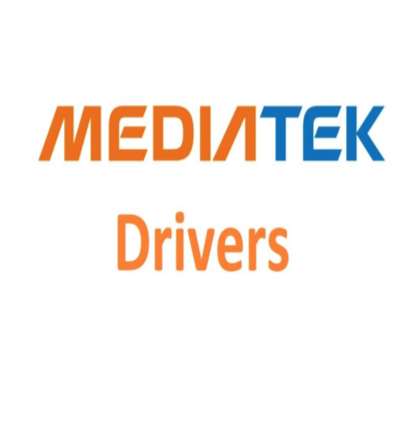 All MTK USB Driver 2020 Download Free