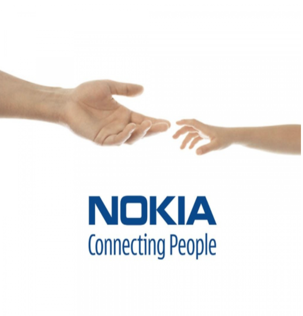 Nokia USB Driver 7.1.182.0 Free Download