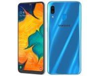 Samsung Galaxy A30 USB Driver Download Free