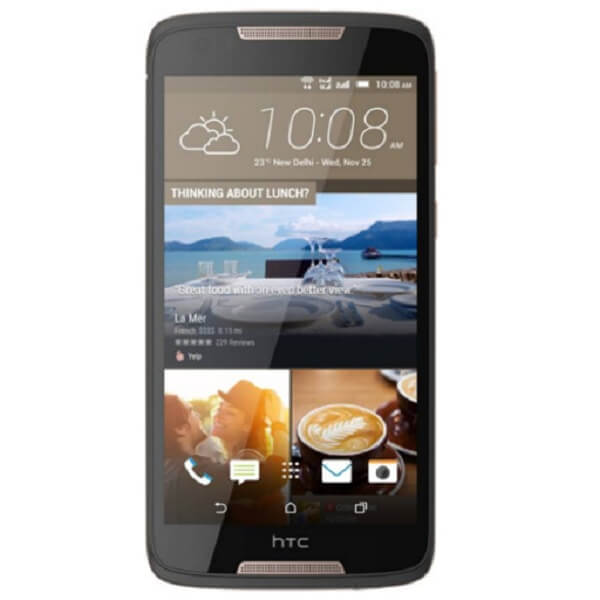 HTC D828d USB Driver Download Free