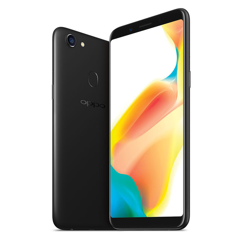 Oppo A73 USB Driver Latest Download Free