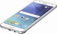 Samsung J5 USB Driver Latest Download Free