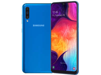 Samsung Galaxy A50 USB Driver Download Free