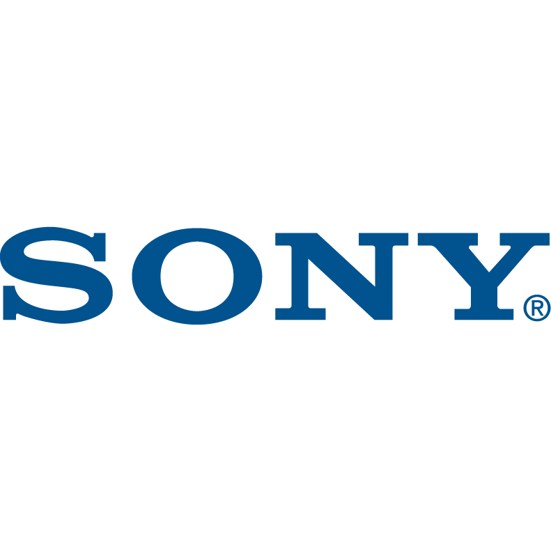 Sony USB Driver Latest Download Free