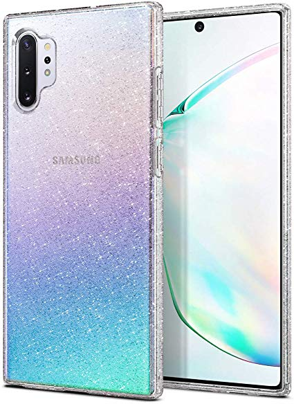 Samsung Galaxy Note 10 USB Driver Download Free