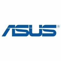 Asus ADB Driver Download Free