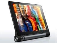 Lenovo Yoga Tab 3 USB Driver Download Free