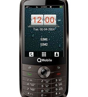 QMobile M700 USB Driver Download Free