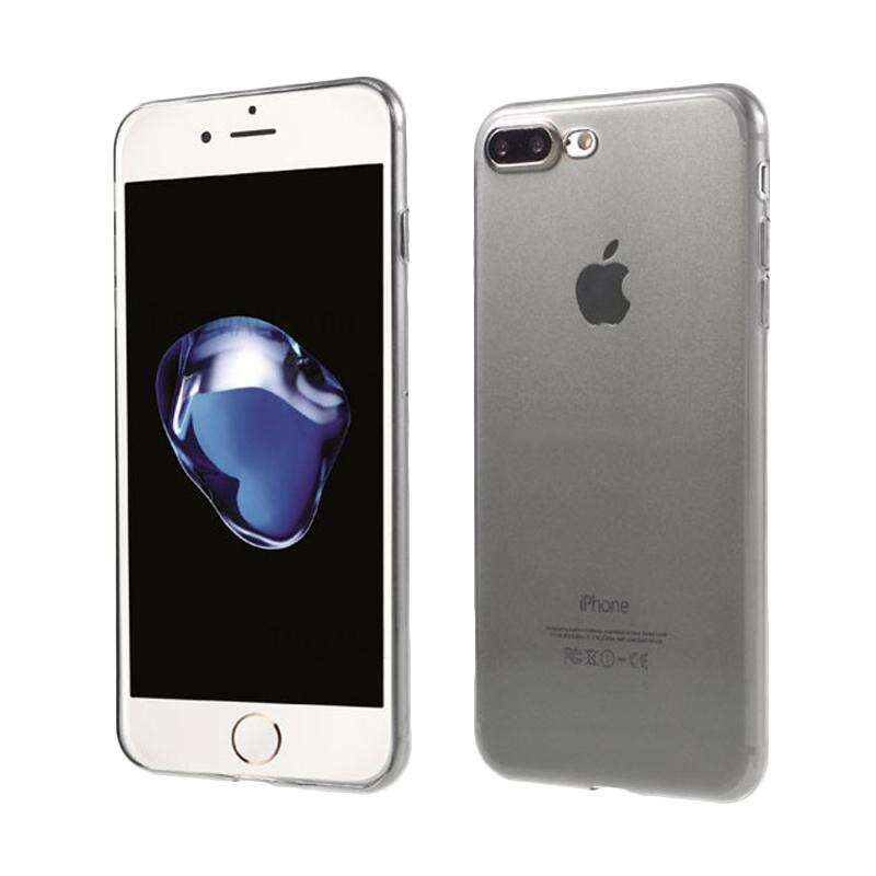 iPhone 8 Plus USB Driver Download Free