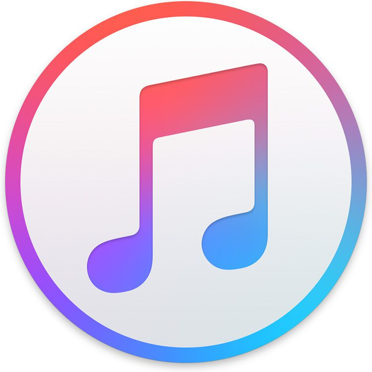 How To Connect iPhone To iTunes?