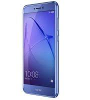 Huawei Honor 8 Lite USB Driver Download Free