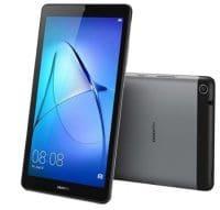 Huawei MediaPad T3 7 USB Driver Download Free