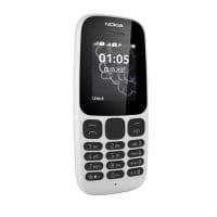 Nokia 105 USB Driver Download Free