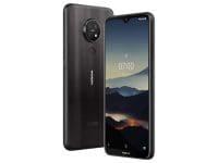 Nokia 7.2 USB Driver Download Free