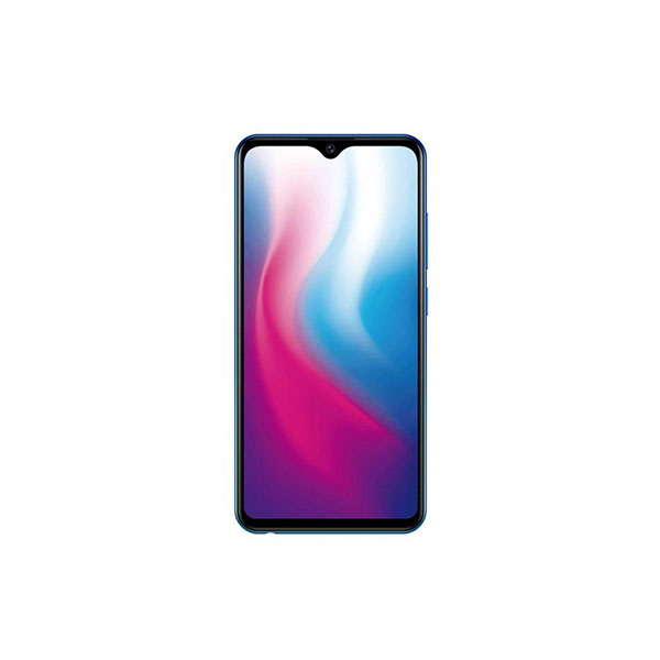 Vivo Y93 USB Driver Download Free