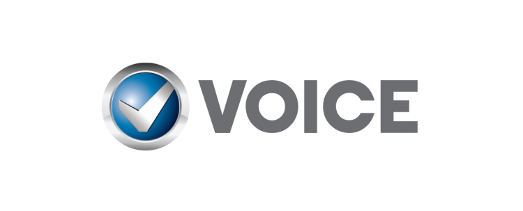 Voice Mobiles USB Driver Download Free