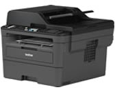 Brother Printer Drivers (MFC-L2710DW) Download Free