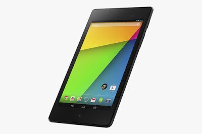Nexus 7 USB Driver Download Free