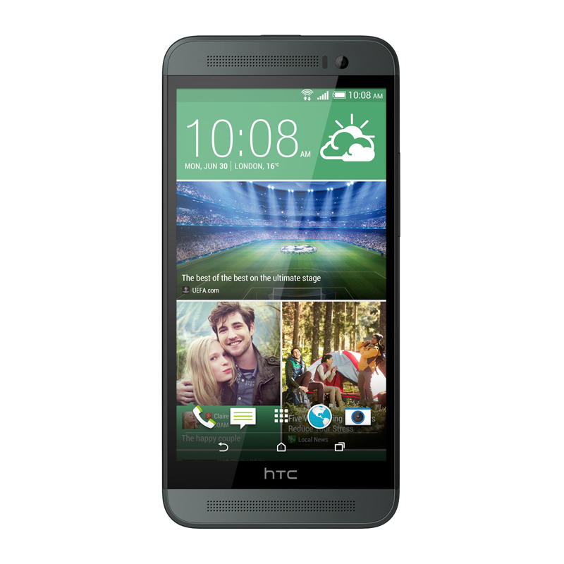 HTC One E8 USB Driver Download Free