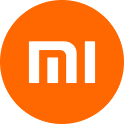 Mi PC Suite Latest Download Free