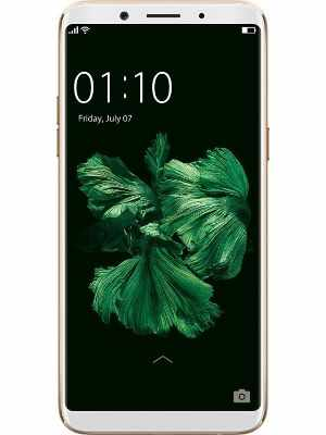 Oppo F5 Preloader Driver Download Free
