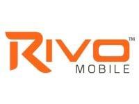 Rivo USB Driver Latest Download Free
