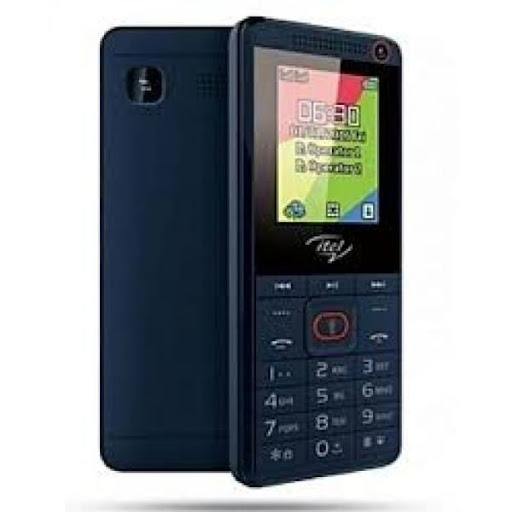 iTel 2150 USB Driver Latest Download Free