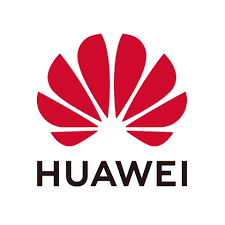 Huawei Com Port Driver Download Free